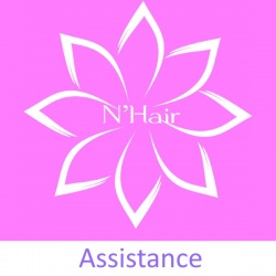 Assistance NHair